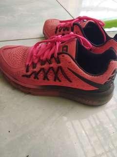 Nike airmax size 38