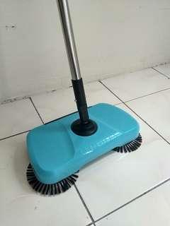 3 in 1 Magic Sweeper