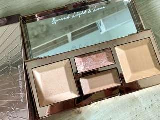BECCA Be a Light Palette (Limited Edition)