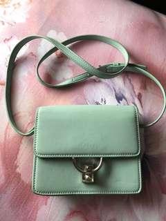 sling bag pedro