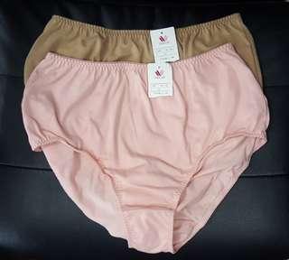 Celana Dalam Wacoal Size LL (2 buah)