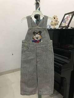 Disney For Boy for 4-5 year