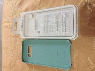 Samsung GalaxyS8
