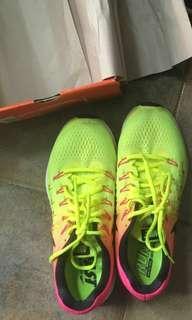 Nike Pegasus 33 (nego)