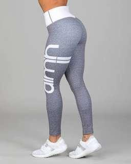 Aimn leggings