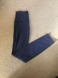 Lululemon Align Pants Size 2