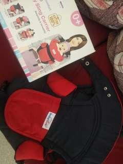 Baby Love Carrier NEW *Includes Postage*