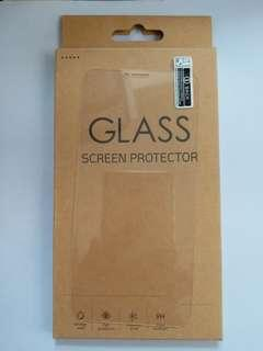 Iphone x screen protector 保護貼