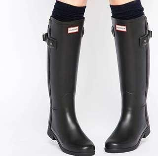 AUTH - HUNTER ORIGINAL GUMBOOTS
