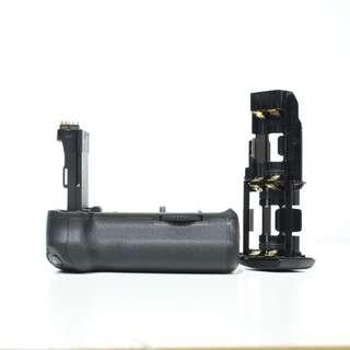 Canon Battery Grip BG-E14 For Canon 70D and 80D