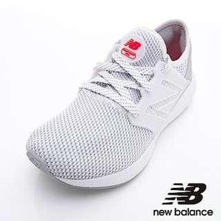 Performance 運動跑鞋WCRUZRW2-B女性白色