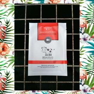(NEW) SHEETMASK 8 RIBUAN