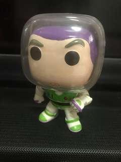 (No Box) Funko Toys Story Buzz Lightyear