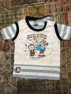 Anakku T Shirt