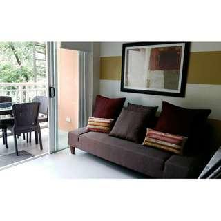 Studio Condominium Unit for Sale at Pico De Loro in Nasugbu