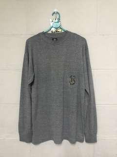 Vintage Stussy Tshirt