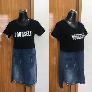 Yourself Dress