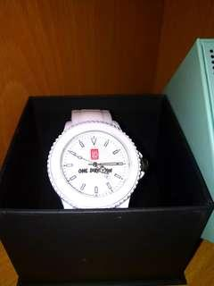 Authentic One Direction Watch from ORTA