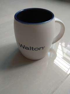 Mug (Walton)