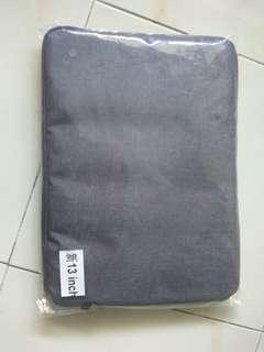 Laptop Sleeve bag 13 inch