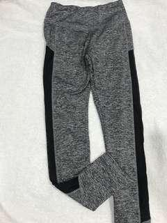 Cotton on work out pants