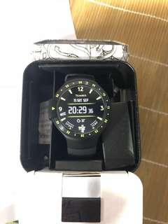 Ticwatch S 二手99%新 已貼上保護貼