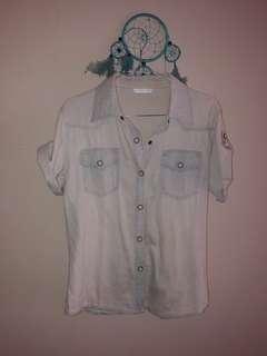 Jeans t-shirt #mauiphonex