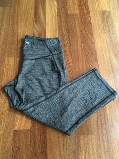 Old Navy Active legging size M