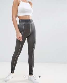 ASOS Leggings for cheap!