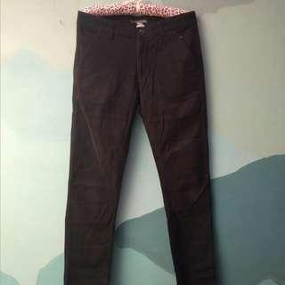 Celana Jeans Chairina