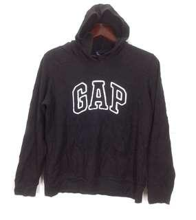 Gap Sweater hoodies