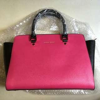 購自日本樂天 三用袋/ 3-way bag from Rakuten Japan
