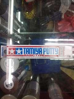 Tamiya Putty Basic Type 32g