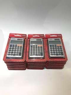 🇯🇵全新 現貨 CASIO 遊戲機 計數機 計算機 SL-880-N(包順豐站自取 或 即日鑽石山MTR面交)