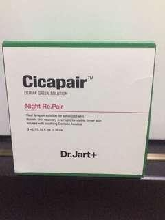 Dr. Jart Cicapair Night Re.Pair