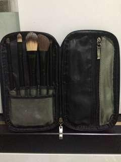 Masami Shouko Set Brush