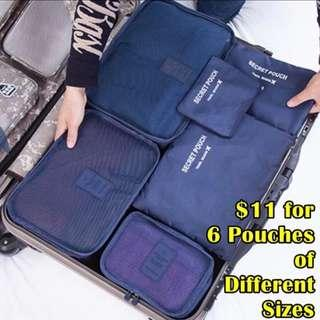 Luggage bag discount!!! $10
