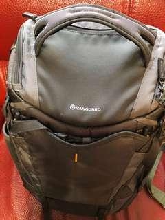 航拍機相機背包