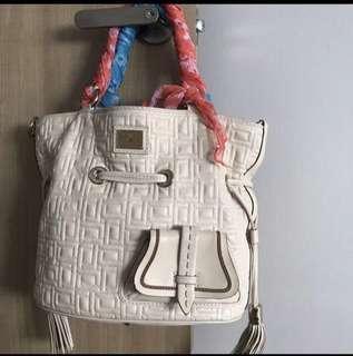 Lancel Flirty  Premier Bag