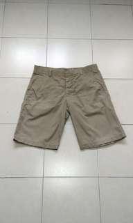 H&M Men Shorts