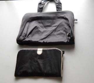 🚚 beyoung盥洗包1個.  化妝包1個