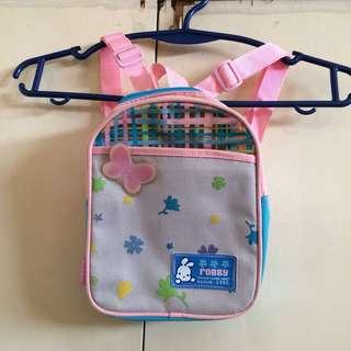 Robby Rabbit Bag