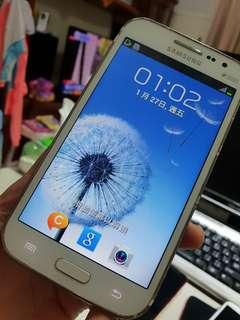 🚚 SAMSUNG Galaxy WIN (DUOS 雙卡機)