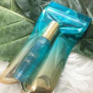 TARTE Mermaid Skin Hyaluronic H2O Serum