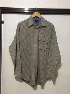 Tommy Jeans Buttondown