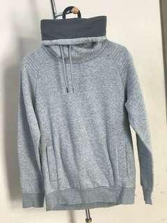 sweater H&M ORI longneck