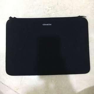 Cote & Ciel iPad Sleeve