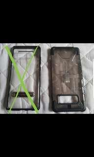 Samsung note 8 casing UaG