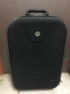Polo Luggage Bag