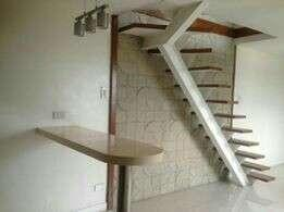 CHEAPEST HI-END LOFT TYPE READY TO OCCUPIED CONDO UNIT 2-3 BEDROOMS CAPACITY